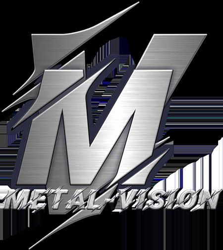 Metal Vision